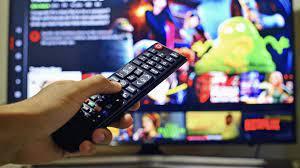Arriva il nuovo Bonus TV da 100 Euro: come funziona e chi può richiederlo
