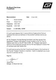 Well Done Letter Barca Fontanacountryinn Com
