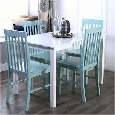 8 seater square table and chairs inspirational 40 awesome 8 person dining room table 2018 best