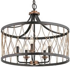 sphere chandelier pendant light fixtures pendant lights