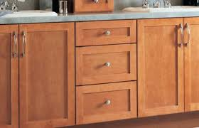 cabinet door flat panel. Flat Panel Cabinet Doors Kitchen Alluring Door Styles With Take A Closer  Look At Router Bits Cabinet Door Flat Panel