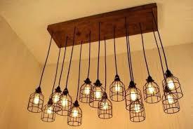 light bulb changer pole chandelier light bulb changer chandelier light bulb changing pole good looking chandelier light bulb
