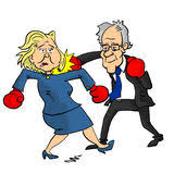 Image result for bernie clipart