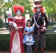 popular costume ideas