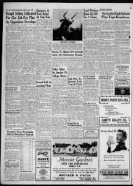Daily Press from Newport News, Virginia on November 7, 1948 · Page 2