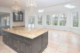 wegotlites swarovski crystal elegant chandelier kitchen island refer to kitchen island large crystal chandelier