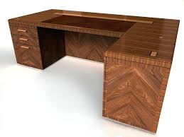 Image Office Desk Wampamppamp0 Open Plan Office Wardrobe Furniture Wooden Desks For Home Office Wood Exquisite Custom Shaped Desk Forooshinocom Wampamppamp0 Open Plan Office Forooshino