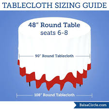 48 inch round fitted tablecloth impressive inch round polyester fitted tablecloth premier table linens pertaining to 48 inch round fitted tablecloth