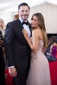 Sofia Vergara Wedding Dress Designer Sofia Vergara Will Wear A Zuhair Murad Wedding Dress Report
