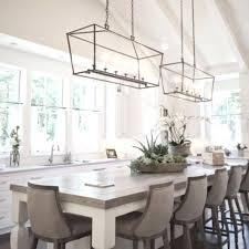 chandelier over kitchen table small kitchen chandelier glamorous kitchen table chandelier crystal chandelier over kitchen island chandelier over kitchen