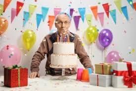 Glückwünsche Zum 70 Geburtstag 70 Sprüche 7 Mustertexte Zum Fest