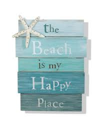 spectacular inspiration beach themed wall decor remodel ideas 19 decorations diy theme