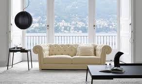 Luxury Living Rooms From Busnelli Living Room Images Interior Extraordinary Luxury Living Rooms Furniture Plans
