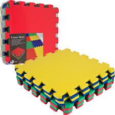 sofa soft tiles interlocking foam floor mats