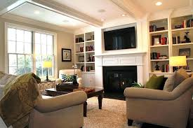 family room lighting awesome family room lighting ideas family room lighting houzz