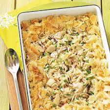 Chicken and Rice Casserole   Recipe   Food recipes, Casserole recipes,  Chicken recipes