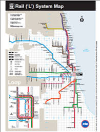 <b>Chicago Transit Authority</b> Rail Fleet Replacement Project | Build ...