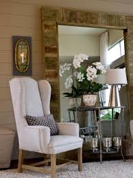 Mirror For Living Room Design736893 Large Mirrors For Living Room 17 Best Ideas About