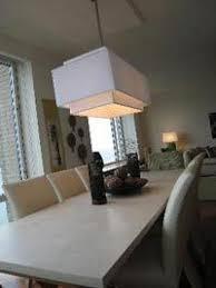 rectangular lighting fixtures. delighful rectangular lighting fixtures questions where can i find this light fixture for ideas x