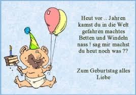 Sprüche Zum 16 Geburtstag Witzig Kurz Celiatyasuzan Web