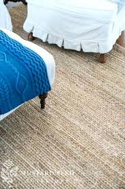 ideas chenille jute rug and alternate view 68 pottery barn
