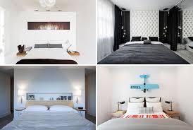 Bedroom Wall Design Ideas Best Decorating Design
