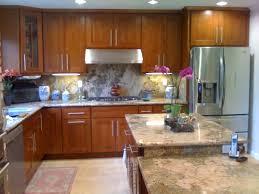 Kitchen Bathroom Remodeling Kitchen Bathroom Remodel San Leandro Hb Kitchen Bath Inc