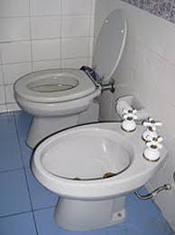 Sink And Toilet Combo Integrated Sink And Toilet Kavithariacom