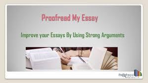 effective application essay tips for fix my essay english grammar check online spelling grammar checker