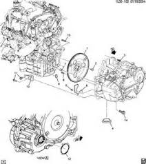 similiar chevy engine parts diagram keywords diagram moreover 2005 chevy equinox engine parts diagram on chevy
