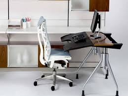 trendy office accessories. Medium Size Of Desks:office Desk Accessories Trendy Supplies Cute Stuff Office Table