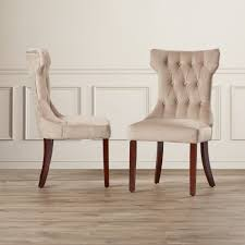 best parson dining chairs for dining room furniture ideas deluxe beige leather parson dining chairs