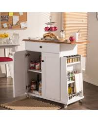 white traditional kitchen copper. Copper Grove Argyll Traditional White Wood Kitchen Island (Cart-White/Cherry (Red W