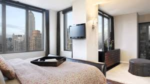 CHELSEA STRATUS WEST TH STREET NYC CONDOS FOR SALE LUXURY - Nyc luxury apartments for sale