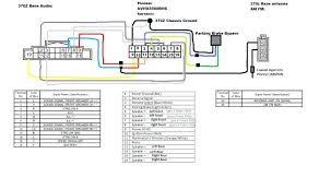 pioneer wiring harness diagram for nissan block and schematic Pioneer Radio Wiring Diagram 2006 nissan altima engine wiring diagram 2 library diagrams stereo rh britishpanto org pioneer car stereo wiring diagram harness diagram pioneer deh 1100