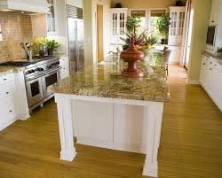 Best Custom Kitchen Islands Ideas On Pinterest Dream