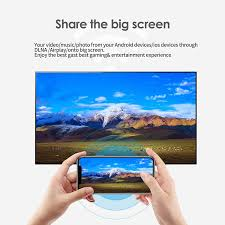 Android TV Box 10.0 2GB RAM 16GB ROM Smart TV Box, T95H Allwinner H616 Quad  Core 2020 6K TV Box with 64 Bit, H.265, 3D, 2.4G WiFi, 10/100M Ethernet  etc.: Amazon.de: Electronics