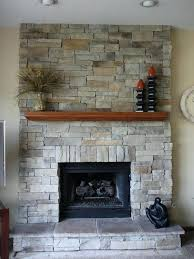 stone fireplace facade interesting decoration fireplace stone veneer endearing stone veneer fireplace ideas pictures remodel and