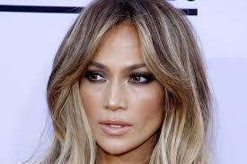 this ger s j lo makeup transformation will make you do a double take