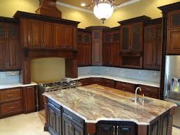 nashville granite countertops kitchen 7