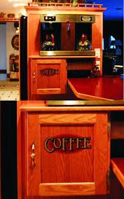 coffee station furniture. delighful station custom coffee station for coffee station furniture u