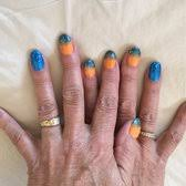 photo of diamond nails castro valley ca united states headed to boise