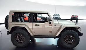 2018 jeep 4 door. modren door 2018 jeep wrangler 4 door intended jeep door 3