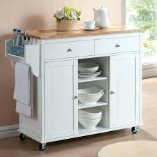 ikea portable kitchen island. Simple Portable Ikea Utility Cart Kitchen Island Medium Size Of Carts  Winsome White Purist Inside Ikea Portable Kitchen Island