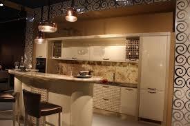 tiles backsplash red glass backsplash cabinet store the vintage