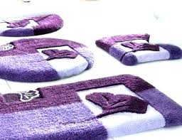 modern bathroom mat sets black white and gray bathroom rugs sets rug extra large pink carpet