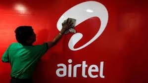 Bharti Airtel Stock Chart Bharti Airtel Share Price Bharti Airtel Stock Price Bharti