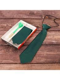 Подарочный набор Галстук и Ручка MACAR 5770751 в интернет ...