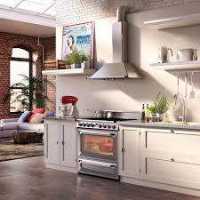 smeg victoria 36 inch wall mount vent hood stainless kt90xu bbqguys