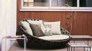 awesome complete home office furniture fagusfurniture. medium size of furniturecreate cozy area with modern outdoor furniture fagusfurniture 4 awesome complete home office d